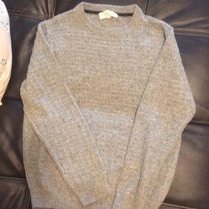 Copenhagen Sweater